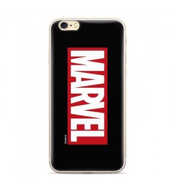 Oryginalne etui Marvel z...