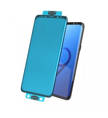 3D Edge Nano Flexi Glass...