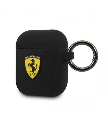 Ferrari FESACCSILSHBK...