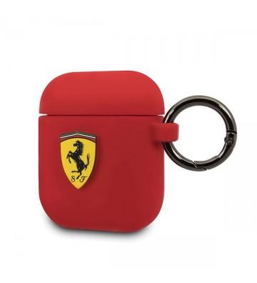 Ferrari FESACCSILSHRE...