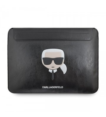 Karl Lagerfeld Sleeve...
