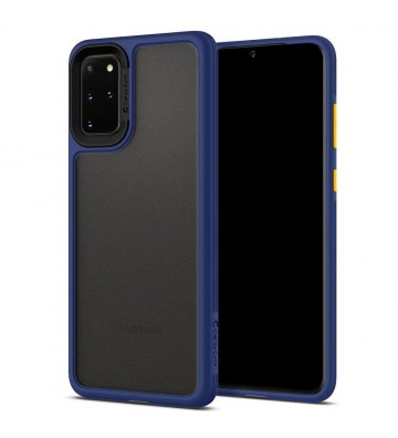 Spigen Ciel Color Brick...
