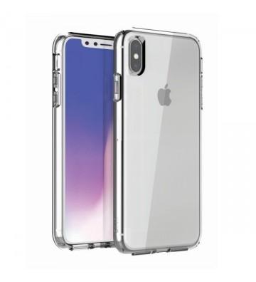 UNIQ etui Clarion iPhone Xs...