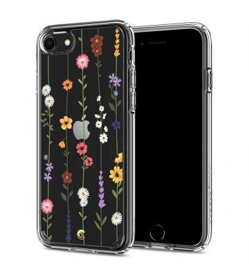 Spigen Ciel Iphone 7/8/Se...