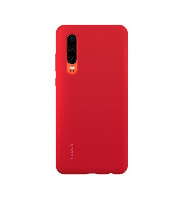Huawei Silicone Case...