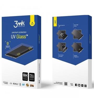 3MK UV Glass Sam G980 S20...