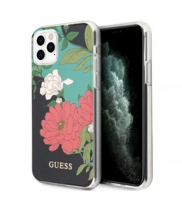 Guess GUHCN58IMLFL01 iPhone...