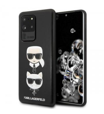 Karl Lagerfeld KLHCS69KICKC...