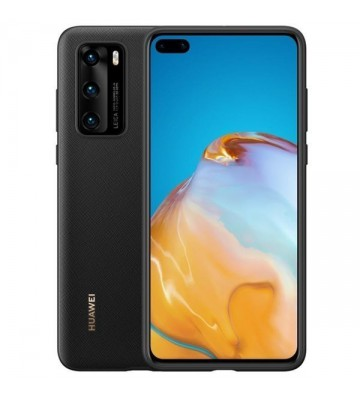 Huawei Protective Case PC...