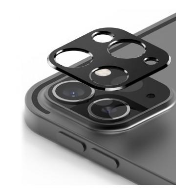 Ringke Camera Styling...