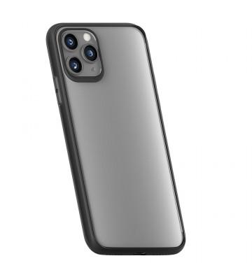3MK All-Safe SAC iPhone...