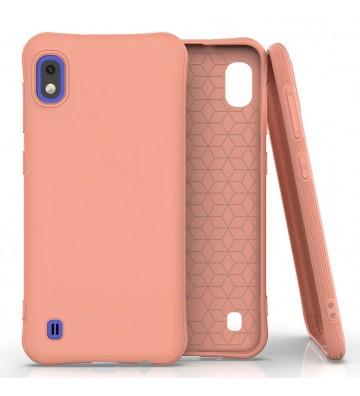 Soft Color Case elastyczne...