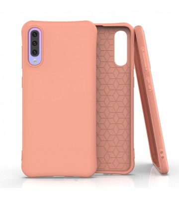 Soft Color Case elastyczne...