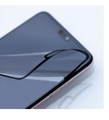 3MK FlexibleGlass Max...