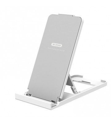 WK Design biurkowy stojak...