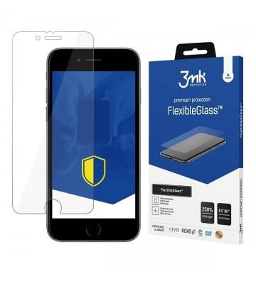 3MK FlexibleGlass Xiaomi...