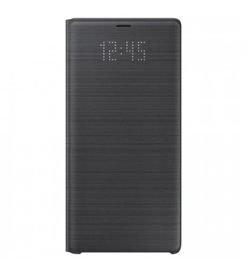 Samsung LED View Cover etui...