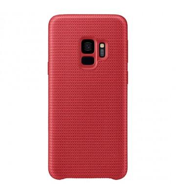 Samsung Hyperknit Back...