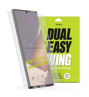 Ringke Dual Easy Wing 2x...