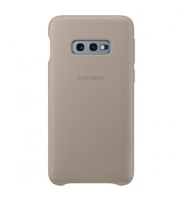 Samsung Leather Cover...