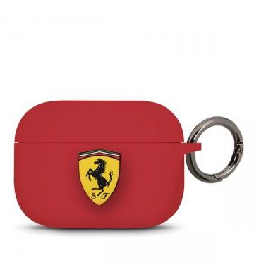 Ferrari FEACAPSILGLRE...