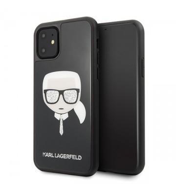 Karl Lagerfeld KLHCN61DLHBK...