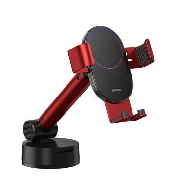 Baseus teleskopowy...