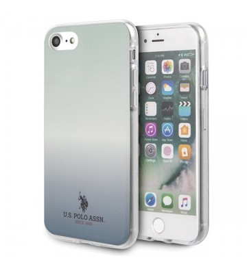 US Polo USHCI8TRDGLB iPhone...