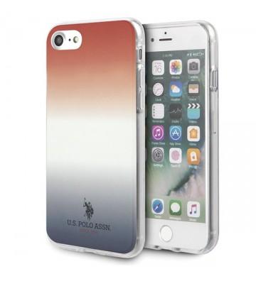 US Polo USHCI8TRDGRB iPhone...