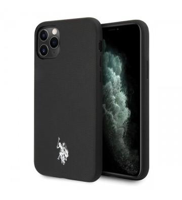 US Polo USHCN58PUBK iPhone...