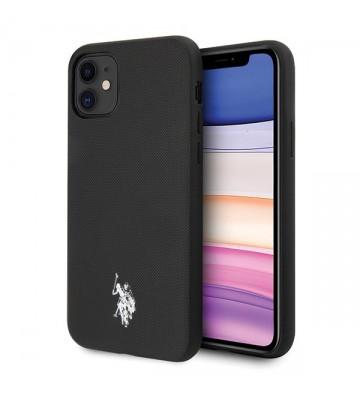 US Polo USHCN61PUBK iPhone...