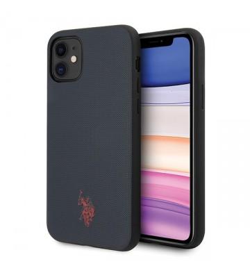 US Polo USHCN61PUNV iPhone...