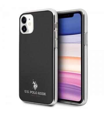 US Polo USHCN61TPUBK iPhone...