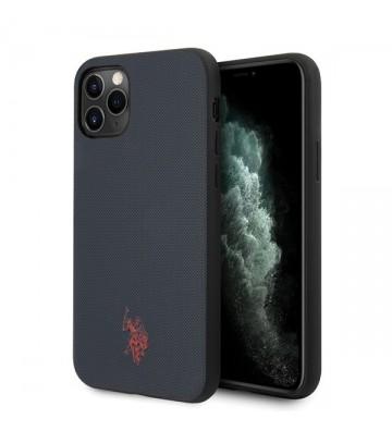 US Polo USHCN65PUNV iPhone...