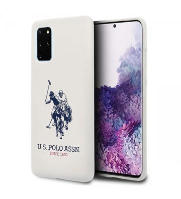 US Polo USHCS67SLHRWH S20+...