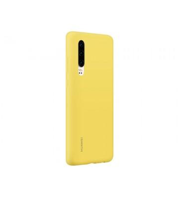 Huawei Silicone Case do...