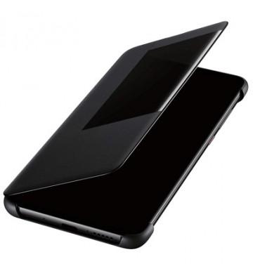 Pokrowiec Etui Huawei Smart...
