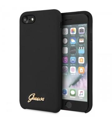 Guess GUHCI8LSLMGBK iPhone...