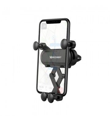 Wozinsky Gravity Car Mount...