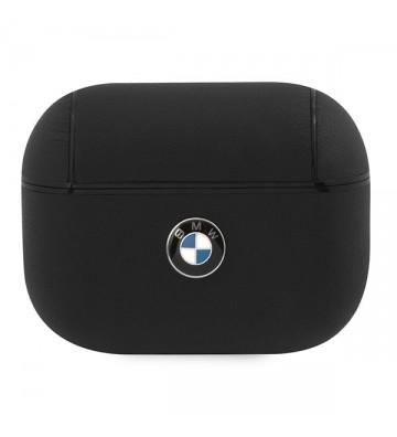 BMW BMAPCSLBK AirPods Pro...