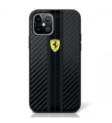 Ferrari FESNECHCP12MBK...