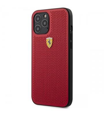 Ferrari FESPEHCP12LRE...