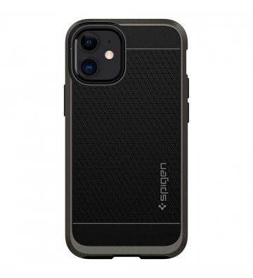 Spigen Neo Hybrid Iphone 12...