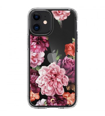 Spigen Cyrill Cecile Iphone...