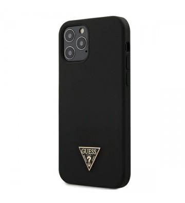 Guess GUHCP12MLSTMBK iPhone...
