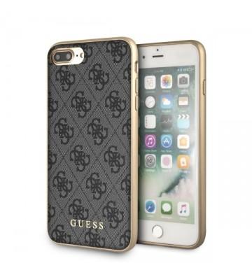 Guess GUHCI8LG4GG iPhone...