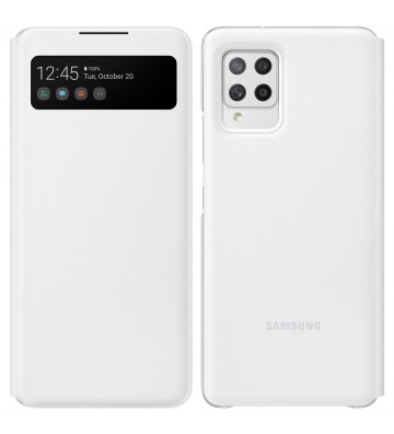 Samsung Smart S View Cover...