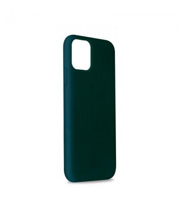 Etui Puro Icon Cover Apple...