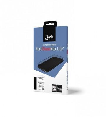 3MK HG Max Lite OnePlus 8T...