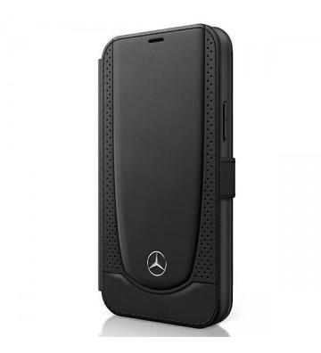 Mercedes MEFLBKP12MARMBK...